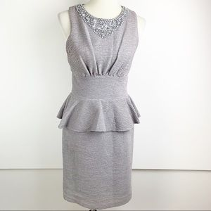 jackie jon Dresses - Jackie Jon NY   Women's Dress